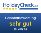 Koh Samui - Royalliving - HolidayCheck Bewertung
