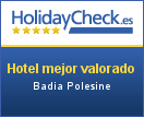 Agriturismo Le Clementine - Hotel mejor valorado - Badia Polesine