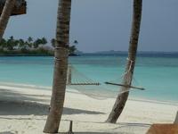 Unterschied Ai Vollpension Malediven Forum Holidaycheck