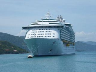 Recensioni nave - Mariner of the Seas