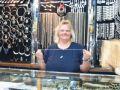 Reisetipp Memnon Bazar Nummer 5