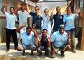 Reisetipp Pharaoh Dive Club Abu Sauatir