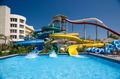 Sindbad Aquapark