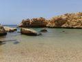 Reisetipp Tauchbasis Extra Divers Ras Nasrani
