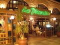 Reisetipp La Piazzetta