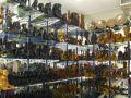 Reisetipp Einkaufen & Shopping