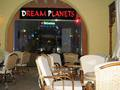 Dreamplanets