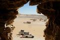 Reisetipp Cleopatra Service/Travel, Hurghada - El Gouna