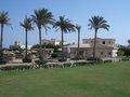 Atrakcja turystyczna Centrum nurkowe Cleopatra  Makadi Bay