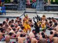 Things to do in Kecak Dance