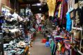 Reisetipp Markt Siem Reap