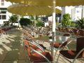 Cafe Busiris