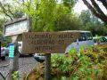 Naturpark Queimadas & Levada do Caldeirão Verde