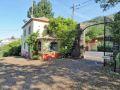 Reisetipp Blandys Garden / Quinta Palheiro / Palheiro Gardens