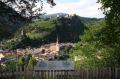 Reisetipp Denkmal Dürerstein Klausen/Chiusa