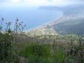 Things to do in Liguria Coastal Region