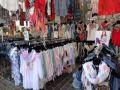 Reisetipp Wochenmarkt Riva del Garda