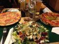Atrakcja turystyczna Restauracja Pizzeria Sportzentrum