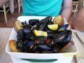 Pizzeria Tempini: cose da fare