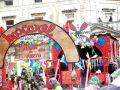 Karneval in Verona