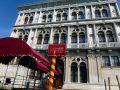 Reisetipp Palazzo Vendramin-Calergi