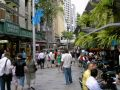 Things to do in Queen Street Brisbane