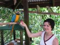 Kuranda Bird World
