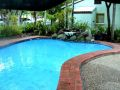 Tropic Breeze Caravan Park, Sport and leisure time