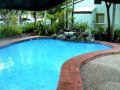 Tropic Breeze Caravan Park