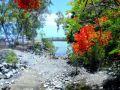 Conseil de voyage Ville Airlie Beach