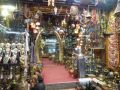 Things to do in Muttrah Souq