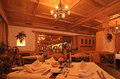 Reisetipp Restaurant Tirolerhof