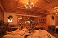 Atrakcja turystyczna Restauracja Tirolerhof