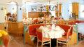Café Restaurant Zehnerkar
