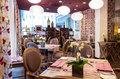 Restaurant im Hotel Stainzerhof