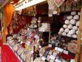 Marché de Pâques Freyung Vienne