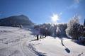 Reisetipp Wandergebiet Hagertal im Kaiserwinkl