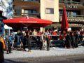 Reisetipp Aprés-Ski