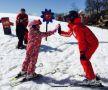 Skischule Mösern