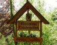 Reisetipp Kräutergarten Eberstein
