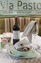 Reisetipp Restaurant Via Pasto
