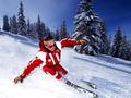 École de ski Sport Klaus