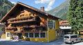 Reisetipp Restaurant Zur Post