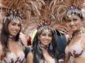 Cosas que hacer en Carnaval de Trinidad