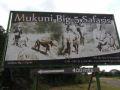 Mukuni Big Five Safaris