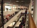 Shopping Arena St. Gallen