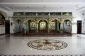 Reisetipp Shri Swaminarayan Tempel