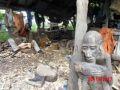 Reisetipp Markt Mombasa