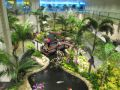 Atrakcja turystyczna Lotnisko Singapore Changi (SIN)