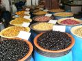 Markt Casablanca